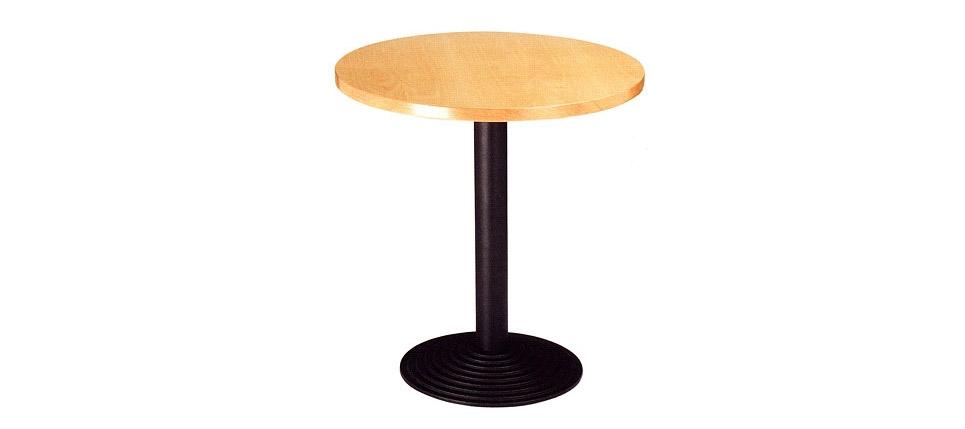 Sillas para la hosteler a mesa 6010 hierro y madera for Mesas y sillas para hosteleria