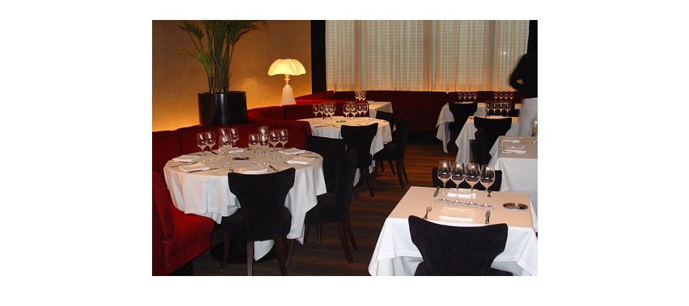 Sillas para la hosteler a restaurante noti universal barcelona sillas 059 imagen 03 - Sillas hosteleria barcelona ...