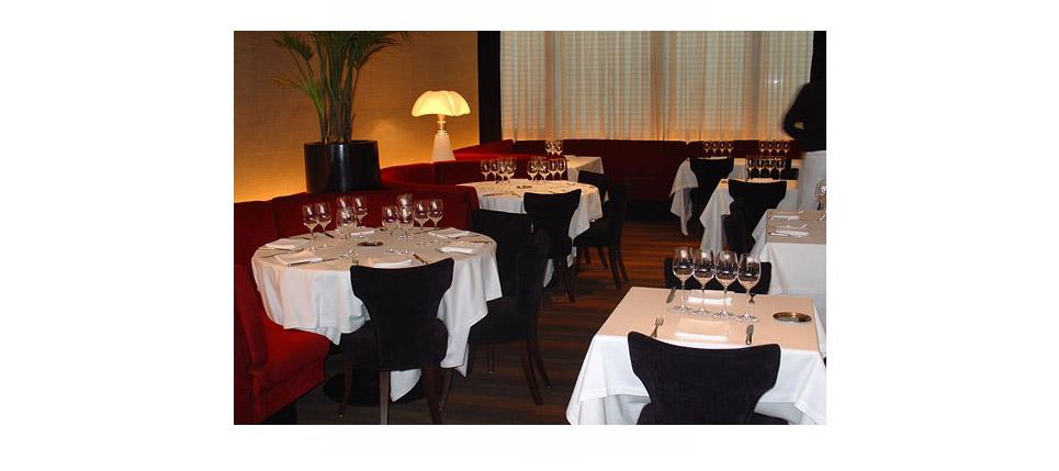 Sillas para restaurantes silla 059 restaurante noti - Silla para restaurante ...