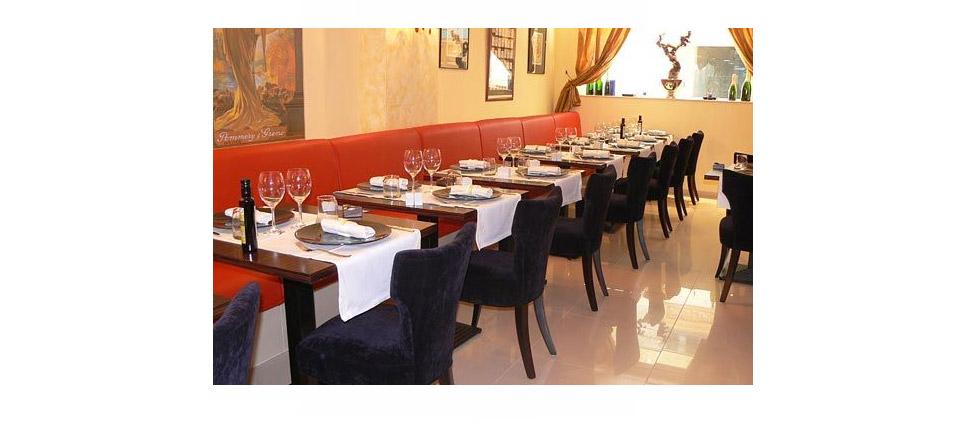 Sillas para restaurantes silla 059 restaurante le for Sillas para restaurante